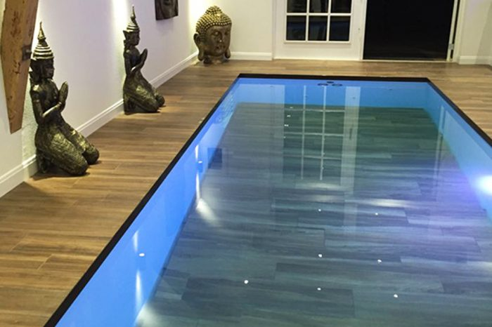 swimming-pool-home-automation