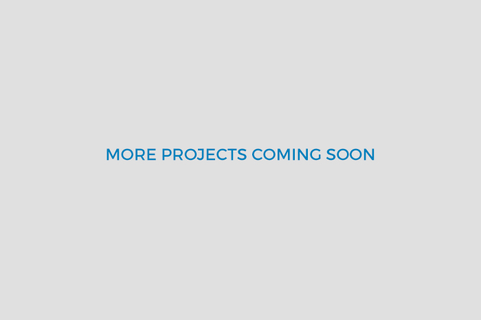 More-Projects-Coming-Soon