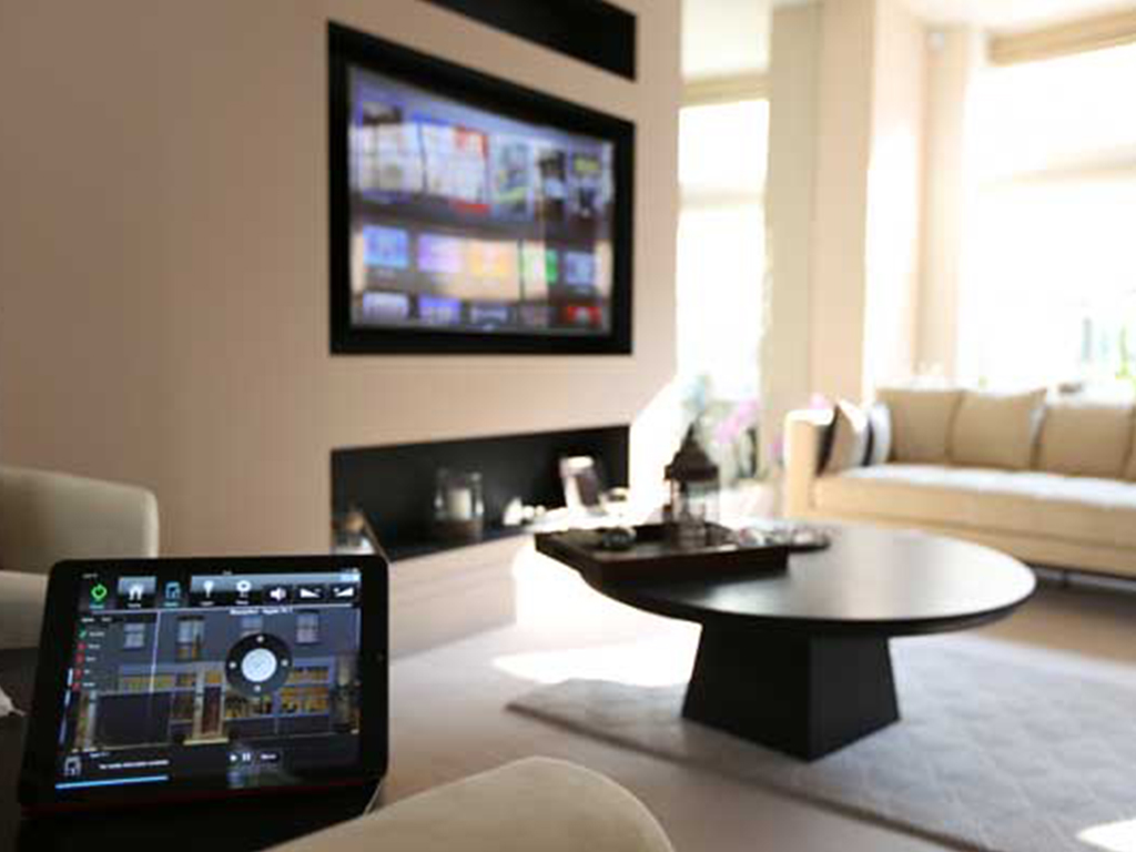 audio-video-crestron