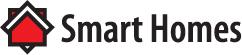 Smart Homes 2017